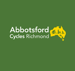 Abbotsford Cycles