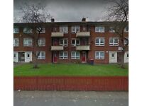 AVAILABLE NOW 2 BEDROOM GROUND FLOOR FLAT PART FURNISHED FOR RENT IN EXCELLENT LOCATION ONLY 525 PCM