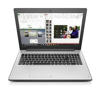 Lenovo IdeaPad 310 7th Gen / 12GB
