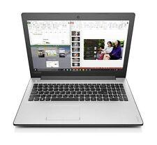 Lenovo IdeaPad 310 7th Gen / 12GB
