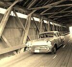 Marietta Vintage Motors