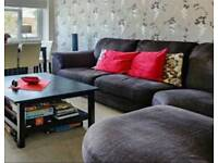Corner Sofa - IKEA TIDAFORS