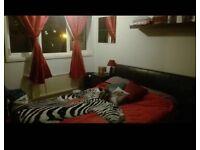 Rooms in Aylesbury