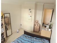 Large Double Room - Central Location - 3 Month Let