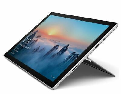 """Microsoft Surface Pro tablet (1796 ) 12.3"""" 119G  i5-intel   2.6GHZ  4G Go RAM for sale  Shipping to India"""