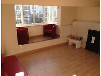 Fantastic Studio In Leyton Bakers Arm- ALL BILLS INCLUSIVE EXCEPT COUNCIL TAX - PART DSS WELCOME