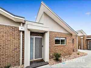 Fantastic near-new spacious 2 bedroom home for lease in Lalor! Lalor Whittlesea Area Preview