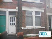 2 bedroom flat in Westbourne Avenue, Bensham, GATESHEAD, NE8