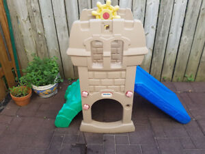 Kids outdoor toys (lot), new price!
