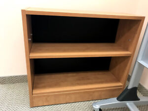 OFT>>Bookcase, Excellent Condition, Cheap Price!