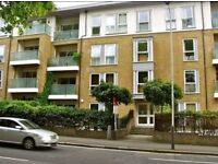 *Stunning* Brand new modern two Double bedroom property in the heart of East Dulwich. With parking