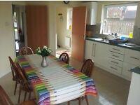 Holiday Let (weeks in June-August) 2 Lissadell Grove, Portstewart at £550 per week!
