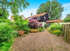 House share, accomodation £350-£550