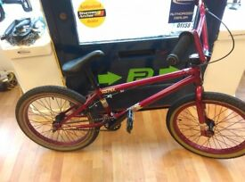 Diamondback Remix seen very little use, good condition fully working owned by cycle mechanic