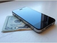 Used Iphones Wanted! | Get Quick CASH within 18 hours