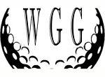 WeGoinGolfin