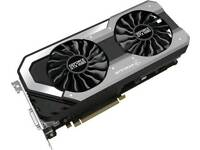 Palit gtx 1080 super jetstream gpu