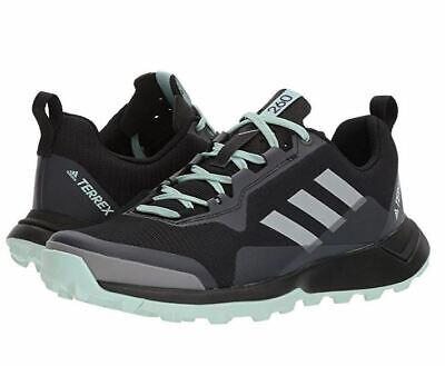 Adidas Running Shoes Women - adidas Outdoor Women's Terrex CMTK W Sneakers Running Walking Shoes, Pick Size