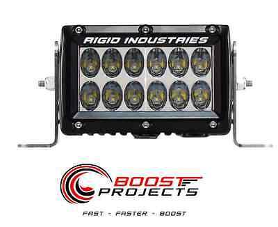 Rigid Industries E2 4