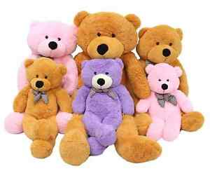 SALE!!! Brand new giant teddy bears SALE!!!