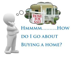 Looking to Buy???- Buyers do not have to pay to use an agent!