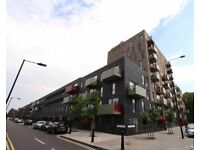 Stunning 2 Bedroom Penthouse in Stepney Green