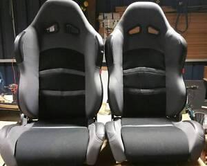 Autotechnica Seats (Brand new) Belmont Belmont Area Preview