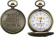 Antique Pocket Watch Chain Gold