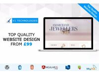 MOBILE APPS, WEBSITES, ONLINE MARKETING, WEB DEVELOPMENT, IPHONE, ANDROID APP DEVELOPERS, DESIGNERS