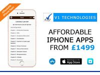 WE BUILD IPHONE APPS, ANDROID APPS, WEB DESIGN DESIGNERS, ONLINE MARKETING SEO ANIMATION VIDEO