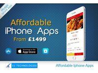 CHEAP MOBILE APP ECOMMERCE WEBSITE DESIGNER IPHONE ANDROID APP DEVELOPER ONLINE ONLINE MARKETING SEO