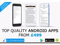 WE BUILD AFFORDABLE IPHONE APPS, ANDROID APPS, MOBILE APPS, WEBSITE DESIGN, DESIGNERS, DEVELOPERS