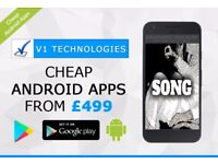 TOP QUALITY MOBILE APPS AND WEBSITES AT AFFORDABLE PRICES.IPHONE, ANDROID APP DEVELOPERS, DESIGNERS