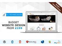 MOBILE APP DEVELOPMENT WEB DESIGN IPHONE ANDROID APP DEVELOPERS DESIGNERS SEO ONLINE MARKETING VIDEO