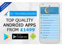 MOBILE APP DESIGNERS WEBSITE DEVELOPERS IPHONE ANDROID APP DEVELOPERS ONLINE SEO VIDEOS ANIMATIONS
