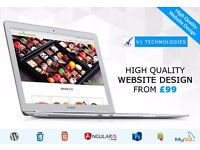 NEED A MOBILE APP OR WEBSITE? WE ARE A WEB DESIGN COMPANY, IPHONE ANDROID APP DEVELOPERS, DESIGNERS