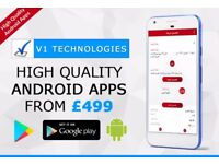 WE ARE A MOBILE APP DEVELOPMENT AND WEBSITE DESIGN COMPANY. IPHONE ANDROID APP DEVELOPERS, DESIGNERS