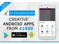 APP DEVELOPMENT, WEBSITE DESIGN IPHONE, ANDROID APP DEVELOPERS DESIGNERS ONLINE MARKETING SEO VIDEO