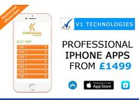 IPHONE ANDROID MOBILE APPS, WEBSITES GRAPHIC DESIGN DESIGNERS DEVELOPERS ONLINE MARKETING SEO, VIDEO