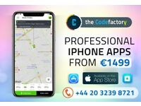 MOBILE APP DEVELOPMENT, WEB DESIGN IPHONE & ANDROID DEVELOPERS AT REALLY AFFORDABLE RATES