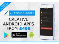CHEAP MOBILE APP WEBSITE ONLINE MARKETING WEB DEVELOPER IPHONE ANDROID APP DEVELOPERS DESIGNER VIDEO