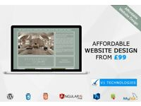 IPHONE & ANDROID APPS, MOBILE APPS, WEBSITES, GRAPHIC DESIGN, DESIGNERS, DEVELOPMENT ANIMATION VIDEO