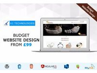 MOBILE APP DEVELOPMENT WEB DESIGN IPHONE, ANDROID APP DEVELOPERS, DESIGNERS SEO ONLINE MARKETING
