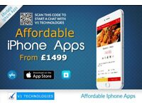 CHEAP MOBILE APP ECOMMERCE WEBSITE DESIGNER IPHONE ANDROID APP DEVELOPER ONLINE ONLINE MARKETING SEO