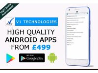 AFFORDABLE MOBILE APP DEVELOPMENT, WEB DESIGN, IPHONE, ANDROID APP DEVELOPERS, DESIGNERS SEO COMPANY