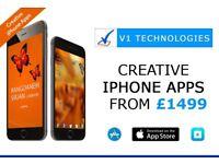WEB DESIGN - MOBILE ANDROID IPHONE IOS APP DESIGNERS - WEBSITE DEVELOPERS SEO LOGO DESIGNERS VIDEO