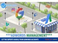 Online Marketing / Search Engine / Social Media / Facebook Instagram / SEO Advertising Optimisation