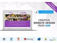 AFFORDABLE MOBILE APP DEVELOPMENT, WEBSITE DESIGN, IPHONE, ANDROID APP DEVELOPERS, DESIGNERS SEO