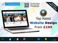 MOBILE APP DESIGNERS WORDPRESS WEBSITE DEVELOPERS IPHONE ANDROID APP DESIGNER SOCIAL MEDIA MARKETING