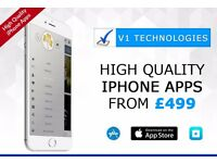 MOBILE APP DEVELOPMENT, WEBSITE DESIGN, ONLINE MARKETING IPHONE ANDROID APP DESIGNERS DEVELOPERS